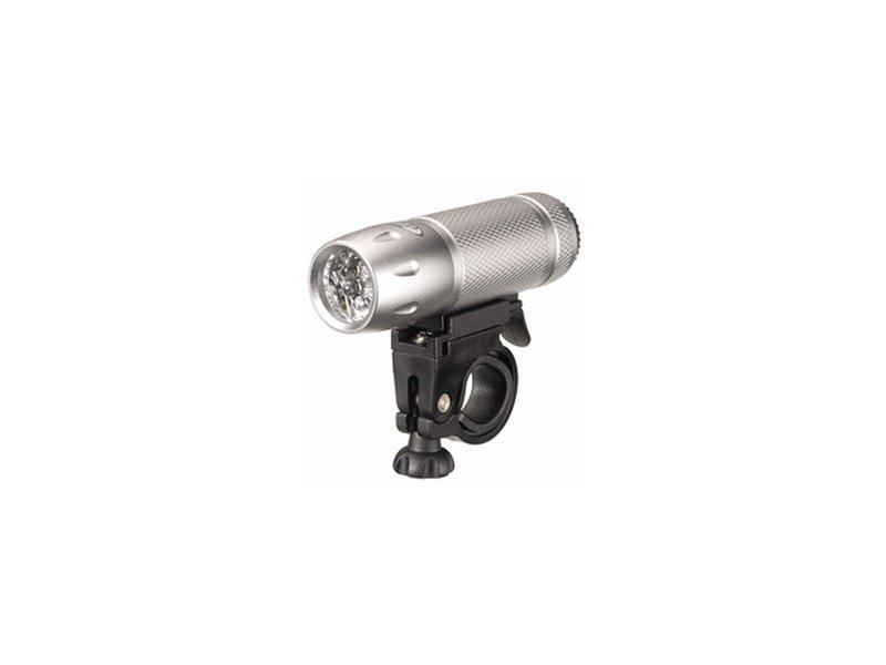 Přední světlo BBB BLS-30 AlloyHead