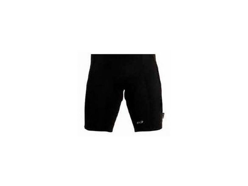 Krátké kalhoty BBB BBW-82 Shorts 2007 - velikost L