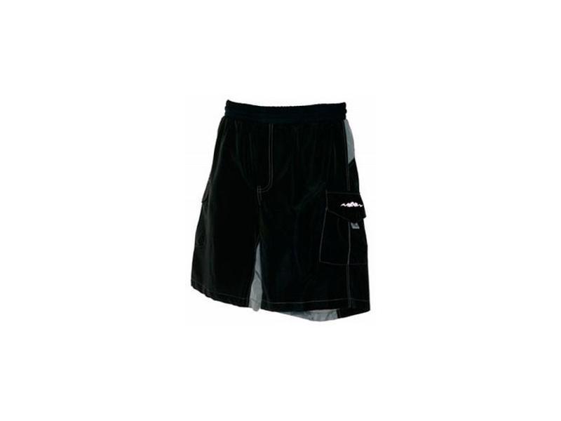 Krátké kalhoty BBB BBW-72 Freeride Shorts - velikost M