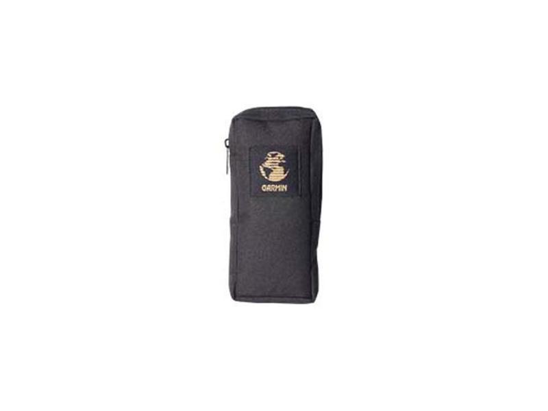Pouzdro Garmin pro GPS12, GPS 60/GPSMAP60, GPS76/GPS7MAP76