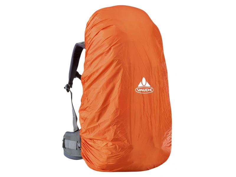 Pláštěnka na batohy VAUDE Raincover for Backpacks - Velikost 6-15 L