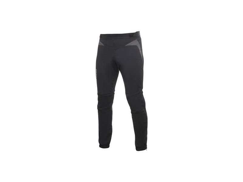 Pánské kalhoty na běžky Craft XC ELITE 194648-2999 - velikost L