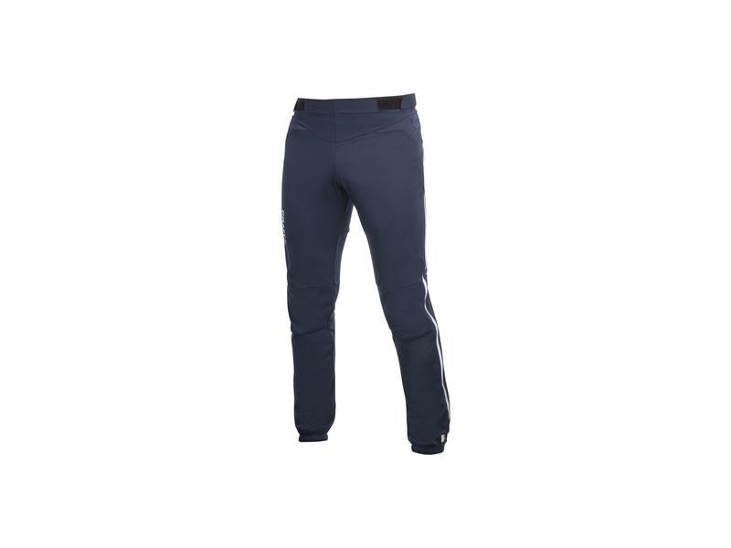 Pánské kalhoty na běžky Craft XC ELITE 194648-2395 - velikost XL