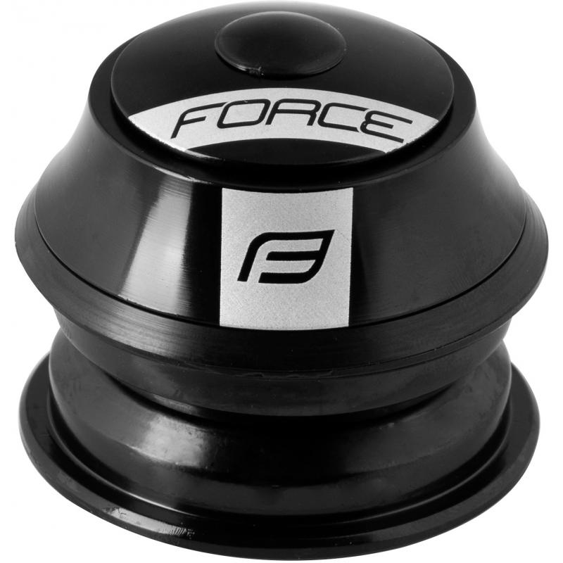 Hlavové složení FORCE semiintegrované 1-1/8 FE 15091