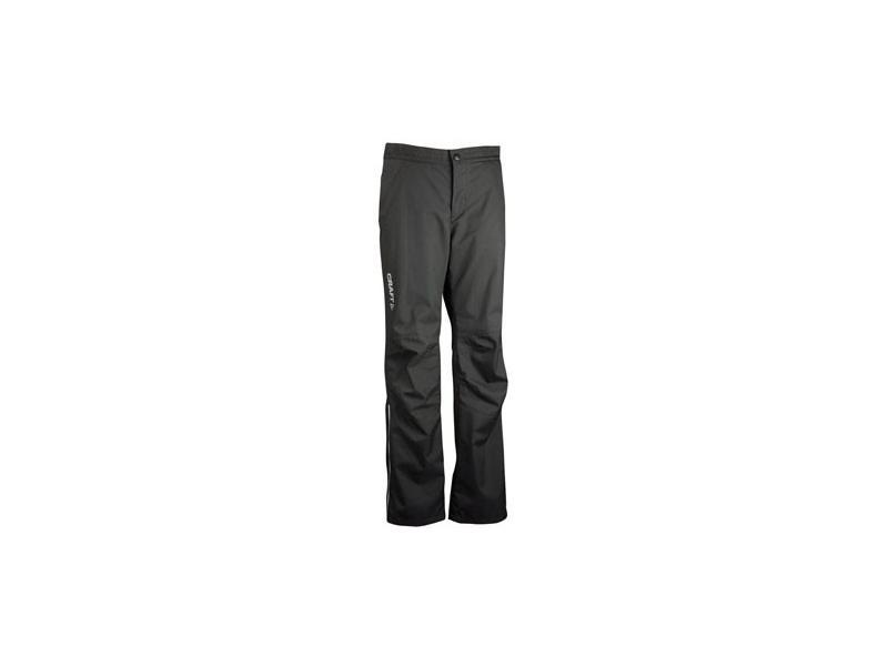 Pánské kalhoty na běžky Craft Active XC Classic 1900295-1999 - velikost L