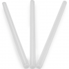 Kofixov� ty�inka Gravity Gvt sticks - clear