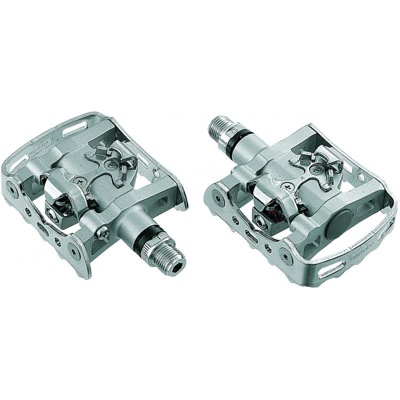 Pedály SHIMANO PD-M324 SPD