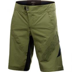 Cyklistické kalhoty Craft ACTIVE Loose Fit Shorts 1900700-2646 | Bike ...