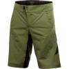 Cyklistick� kalhoty Craft ACTIVE Loose Fit Shorts 1900700-2646