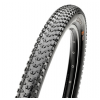 MAXXIS PL��� IKON kevlar 26x2.2 EXCEPTION SERIES
