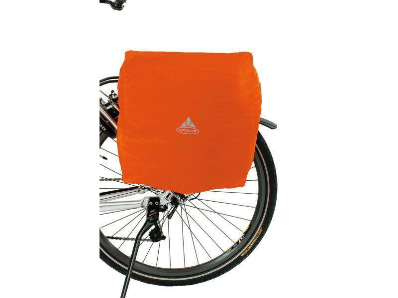 VAUDE Raincover for Bike Bags