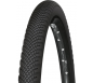 Plṻ MICHELIN Country ROCK 26 x 1,75
