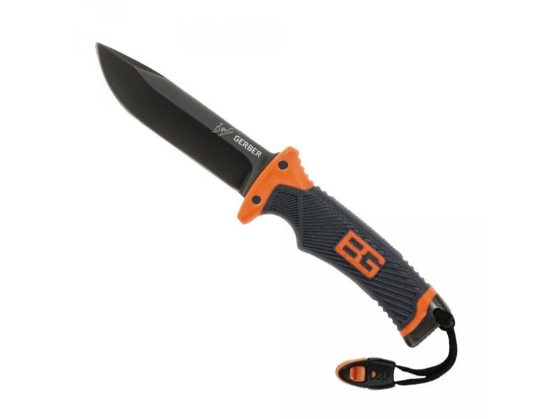 Nůž Gerber Bear Grylls Ultimate FE (Fine Edge)