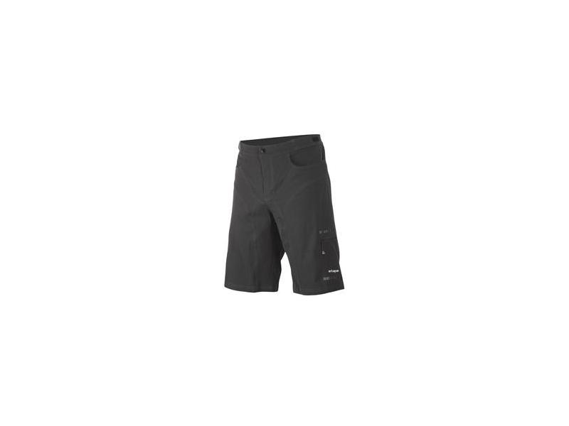 Volné kalhoty ETAPE ADVENTURE 2012 - velikost S