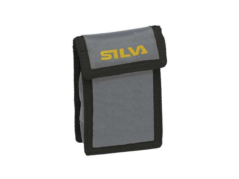 Ochranný obal na kompas Silva