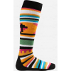 D�msk� pono�ky Burton PARTY SOCK - BOARDERLINE 275945-966