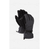 P�nsk� rukavice BURTON Profile Glove -True Black Isometric Plaid 275601-017
