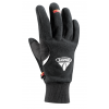 V�truvzdorn� rukavice VAUDE Windproof Gloves II