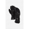 P�nsk� rukavice BURTON IMPACT GLOVE - True Black 275595-002