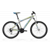 Horsk� kolo GHOST 2013 SE 1300 grey/blue/lime green