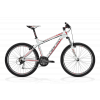 Horsk� kolo GHOST 2013 SE 1800 white/black/red
