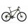 Horsk� kolo GHOST 2013 SE 2000 grey/white/lime green