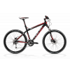 Horsk� kolo GHOST 2013 SE 3000 black/white/red