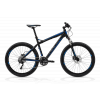 Horsk� kolo GHOST 2013 SE 4000 black/grey/blue