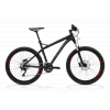 Horsk� kolo GHOST 2013 SE 5000 black/grey/red