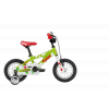 D�tsk� kolo GHOST 2013 Powerkid 12 green