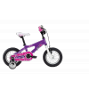 D�tsk� kolo GHOST 2013 Powerkid 12 purple
