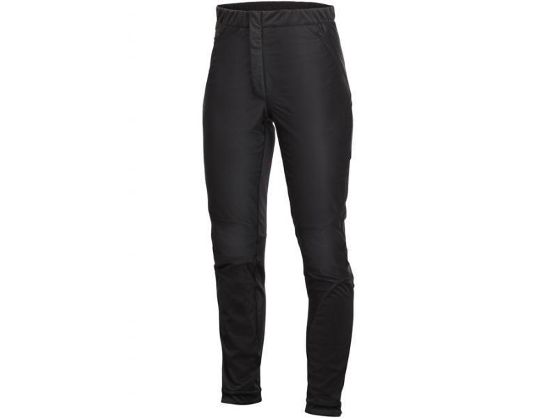Dámské kalhoty na běžky CRAFT Performance XC High Performance 1901709-9999 - velikost L