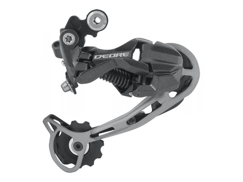 Shimano DEORE RD-M592