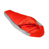 P��ov� spac�k VAUDE CHEYENNE Feahterlight 200 -  orange 11372 227