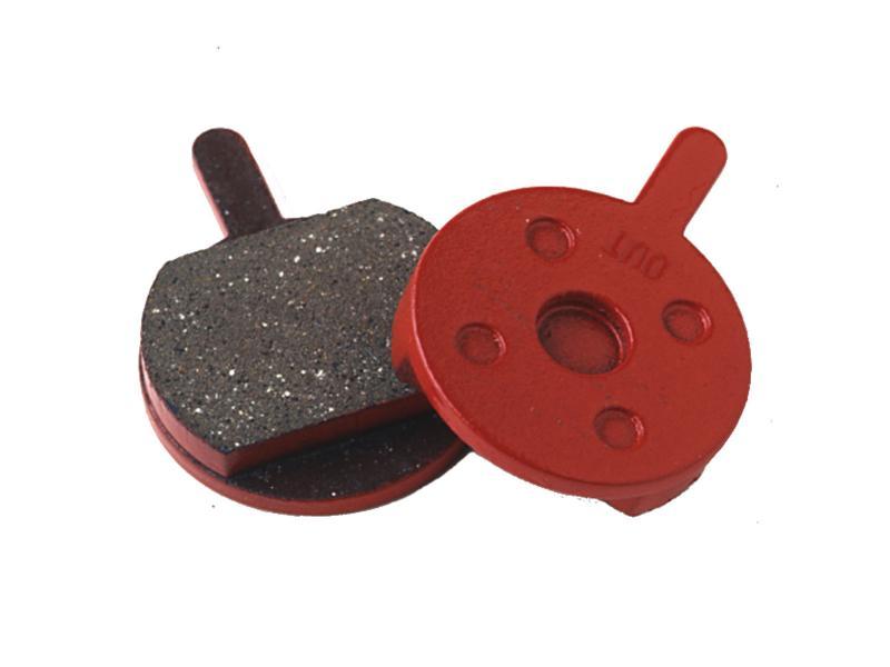 PROMAX DSK-700 mechanical 5,5 mm + 4 mm