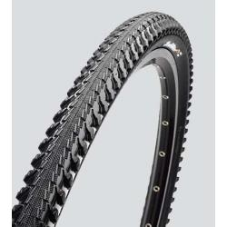 Plṻ-horsk� kolo MAXXIS WORMDRIVE 26 x 1.9, dr�t