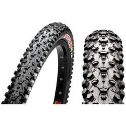 Plṻ-horsk� kolo MAXXIS IGNITOR 26 x 1,95 dr�t