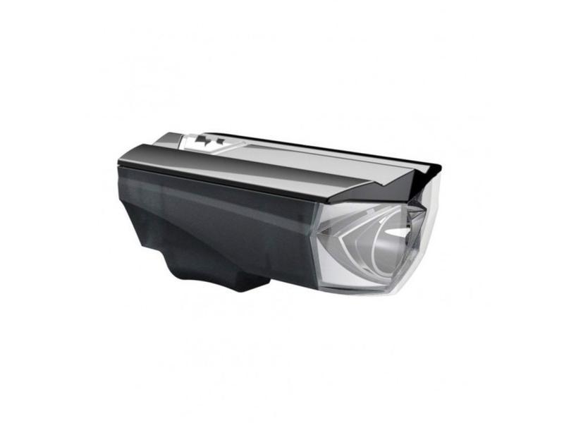 Přední světlo BLACKBURN Super Flea USB