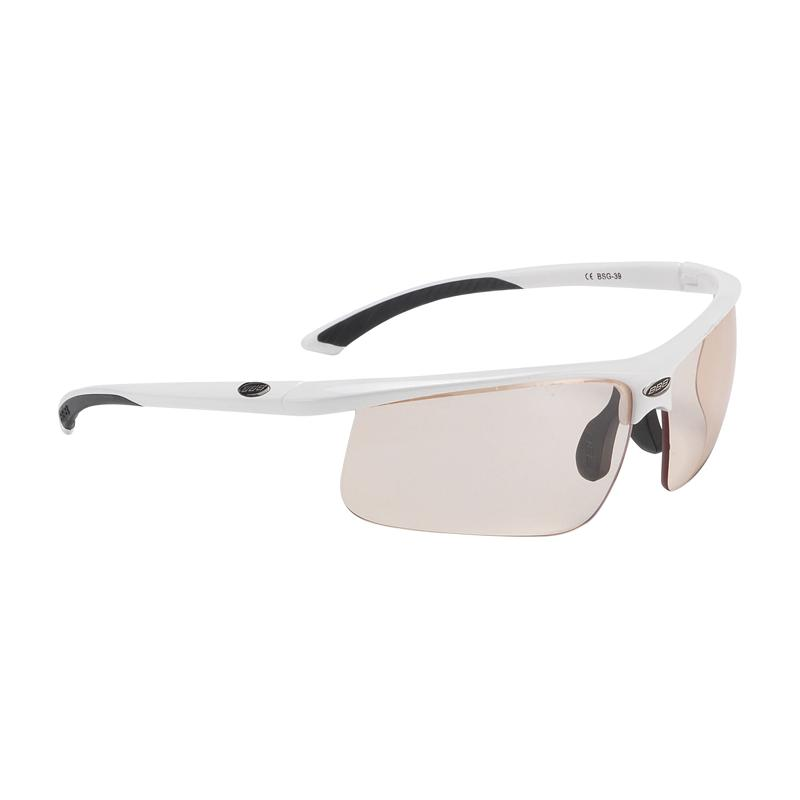 Brýle BBB WINNER PH BSG-39 3957 bílé