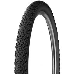 Plṻ Michelin COUNTRY DRY2, 52-559 (26X2.00) , �ern�