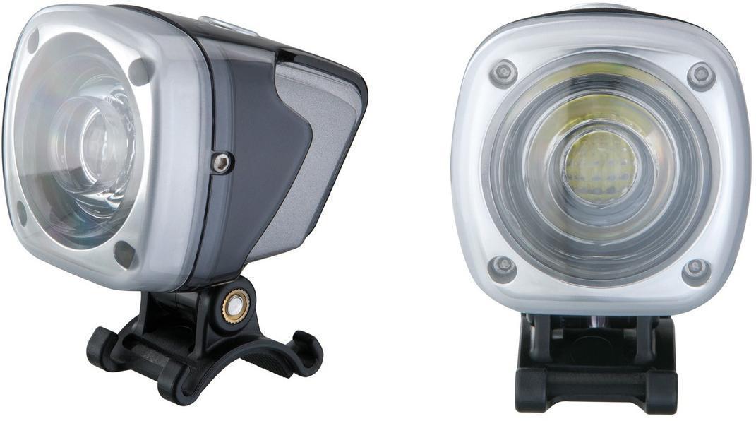 Přední světlo TOPEAK WHITE LITE HP Mega 10W TMS060-EU