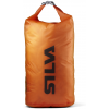 Vod�odoln� multifunk�n� vak SILVA Carry Dry Bag 12L