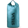 Vod�odoln� multifunk�n� vak SILVA Carry Dry Bag 36L