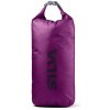 Vod�odoln� multifunk�n� vak SILVA Carry Dry Bag 6L