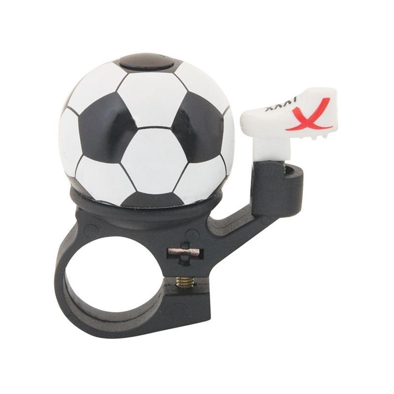 Zvonek Kopací míč