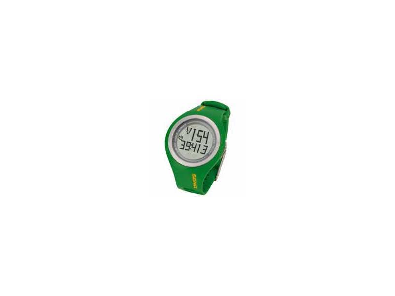Pulsmetr SIGMA PC 22.13 man green