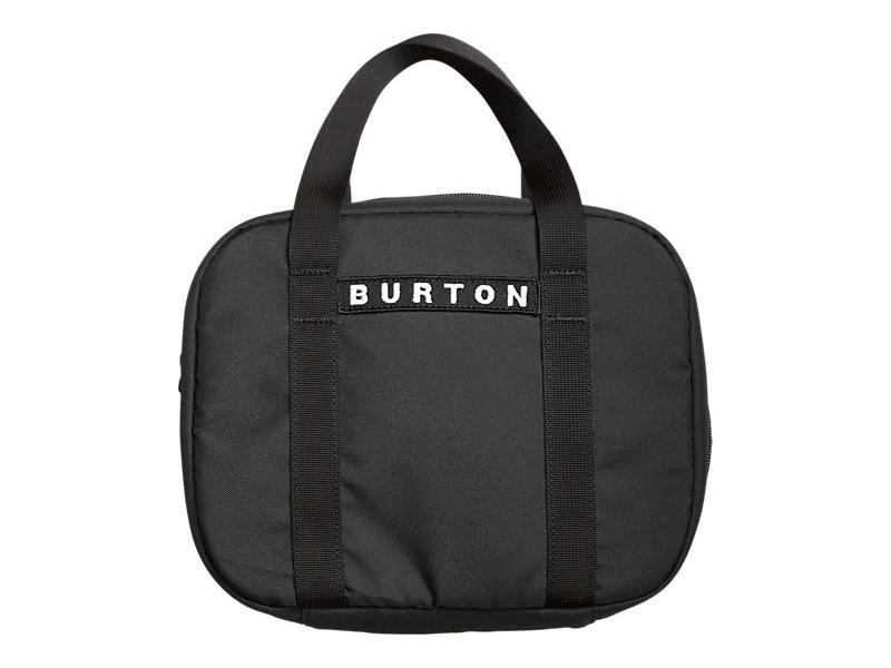 Chladící box BURTON LUNCH BOX 110211-002 TRUE BLACK