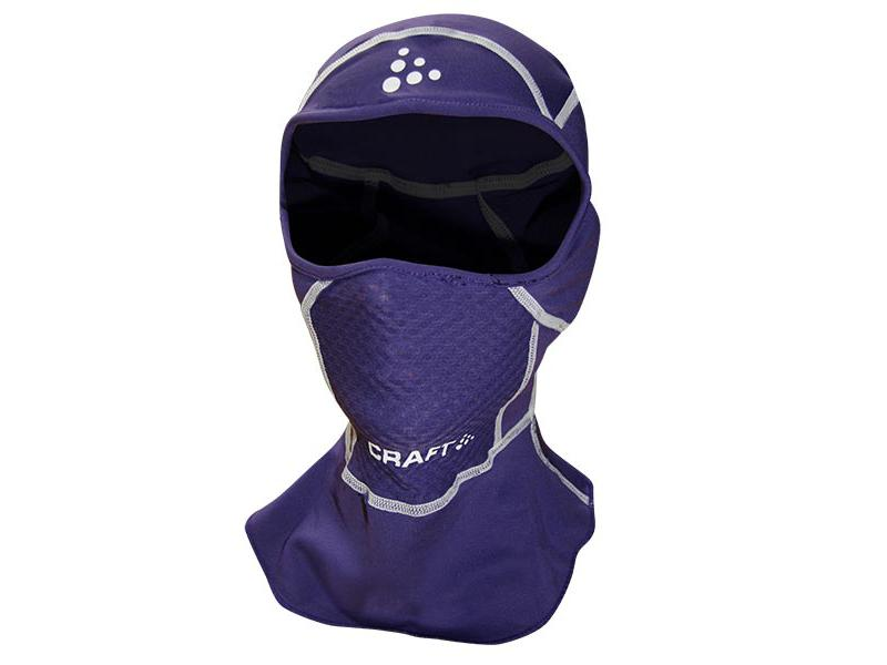 Kukla CRAFT Stretch Face Protector Junior 1901685-2462