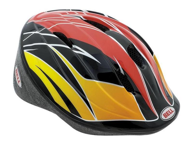 Přilba BELL Bellino Moto Race - velikost S/M (488211;52 cm)