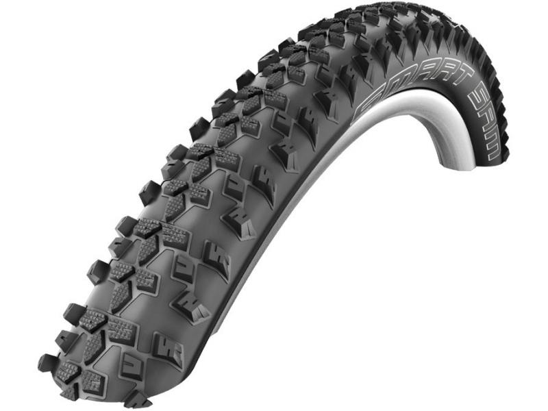 SCHWALBE SMART SAM 29x2,25